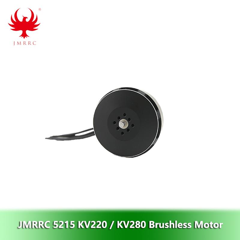 5215 KV220 / KV280 Brushless Motor