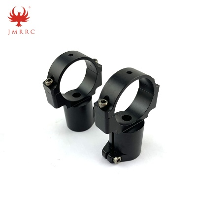 30mm-18mm Aluminum Connector (X1100 Drone Parts)