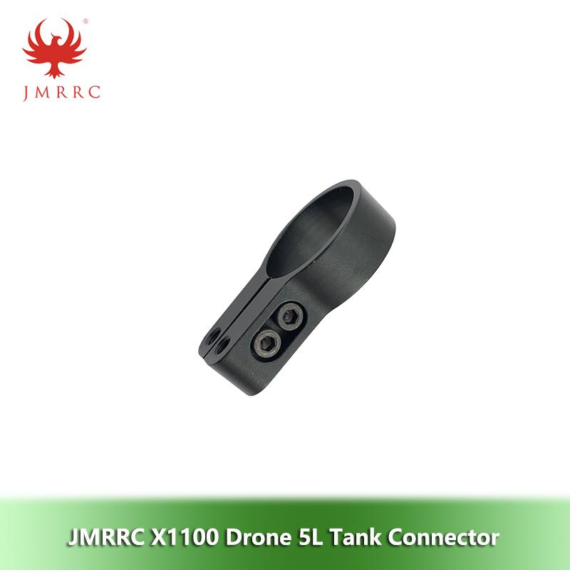 X1100 Drone 5L Tank Connector