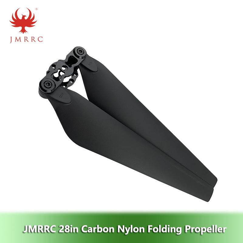 28inch Carbon Nylon Folding Propeller (28*80mm)