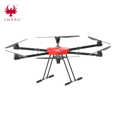 JMR-V1650 Hexa Industry Application UAV Drone