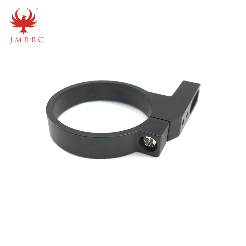 Drone Arm Fixing Clamp Motor Mount Locking Part