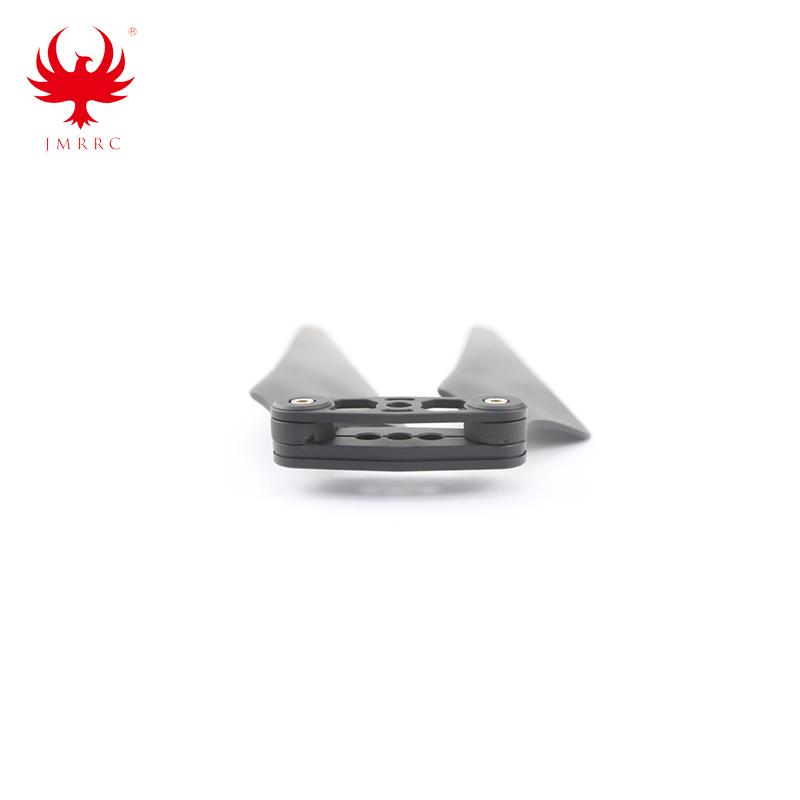 2170 Foldable Propeller For Drones Carbon Nylon Folding Propeller