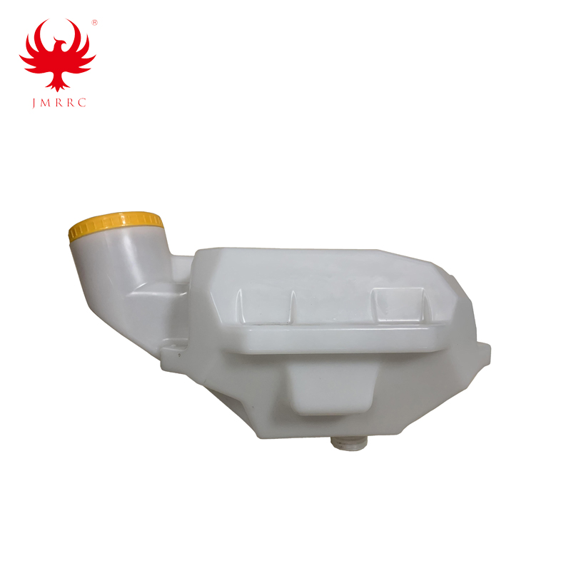 25L Pesticide Tank For Agricultural Drone