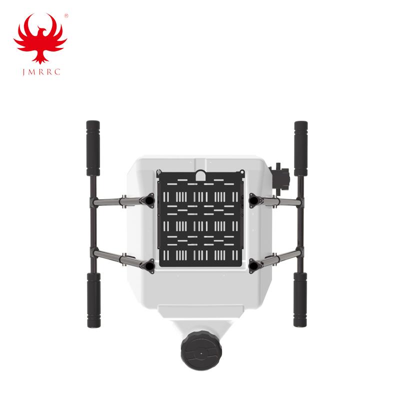 16L Drone Spraying System Landing Gear Gimbals