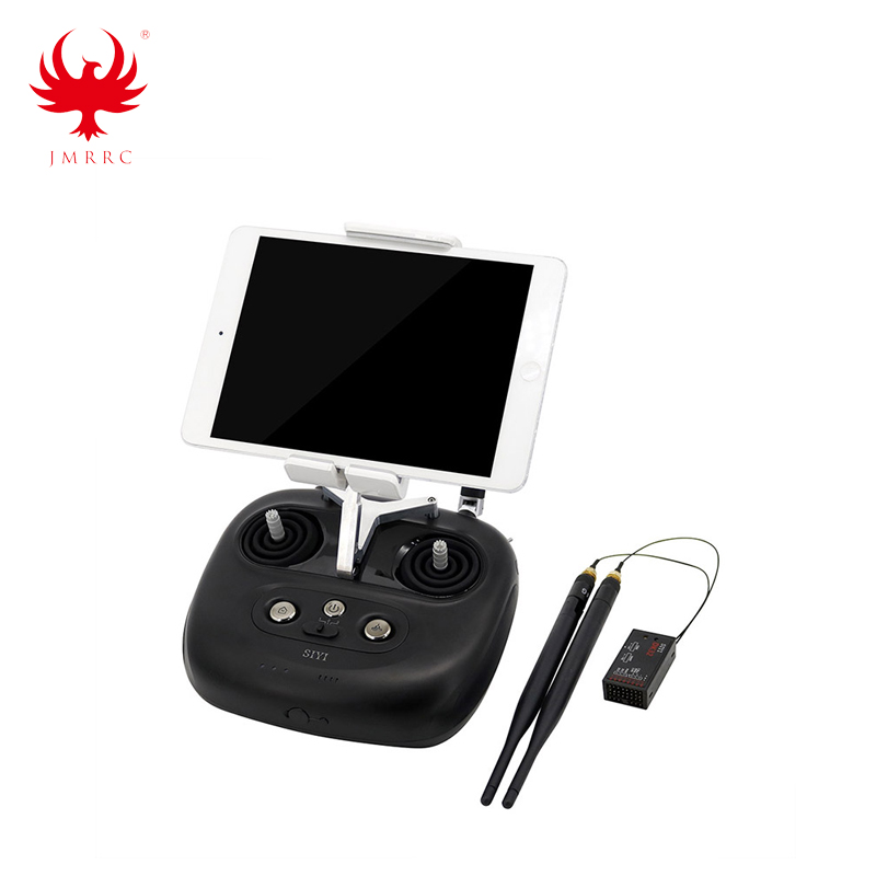 DK30 10km drone Remote controller