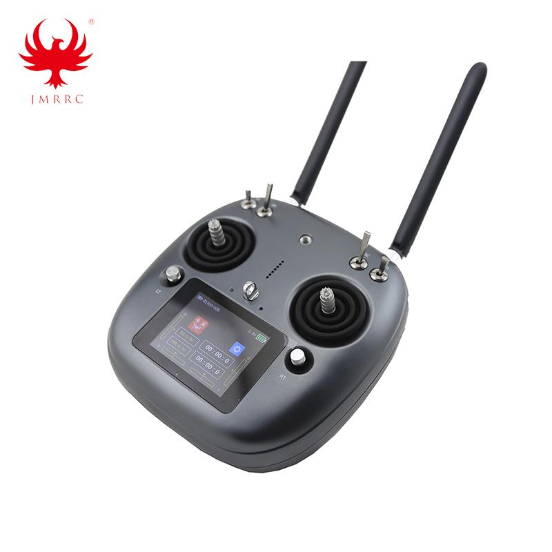 VD32 Radio Transmitter Datalink Video Link Telemetry