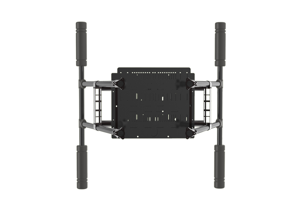 Heavy Payload Drone Landing Gear Set  for Industry Application Drone