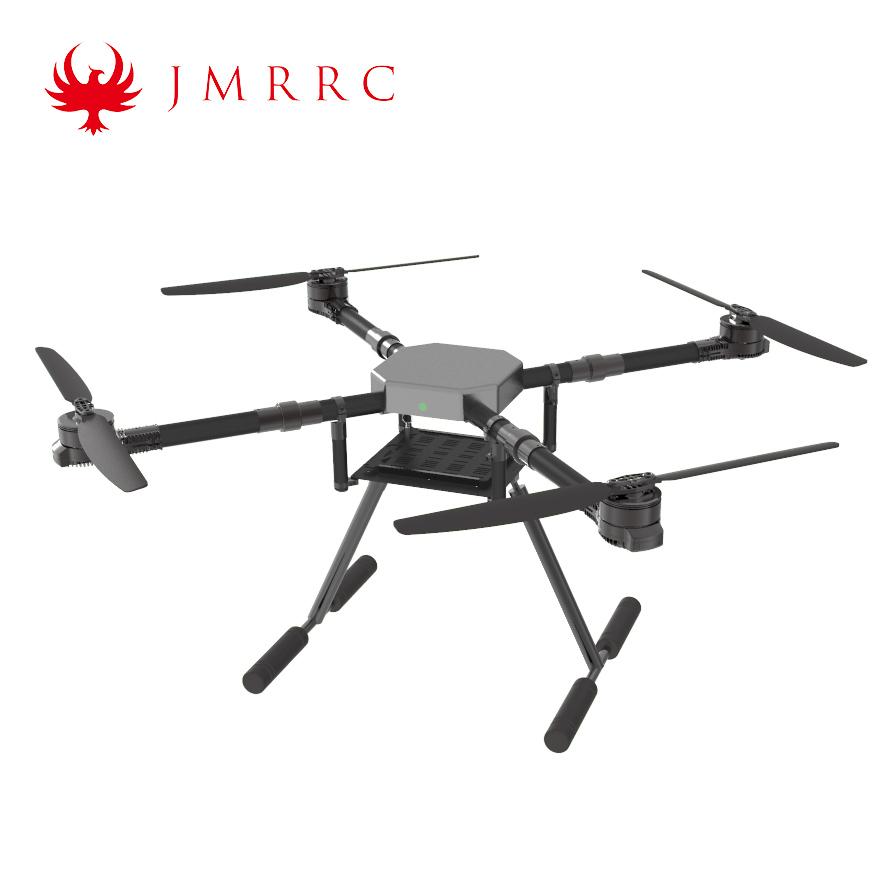Commercial Drone Flight Platform Industrial Drone