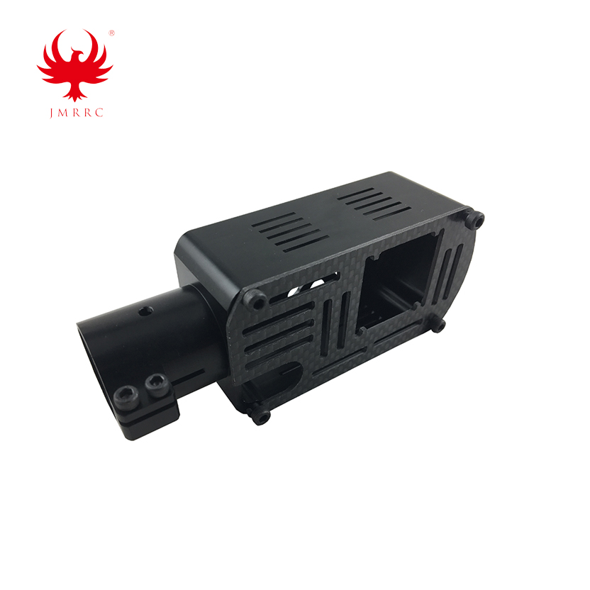 25mm Motor Mount for X1000 Drone