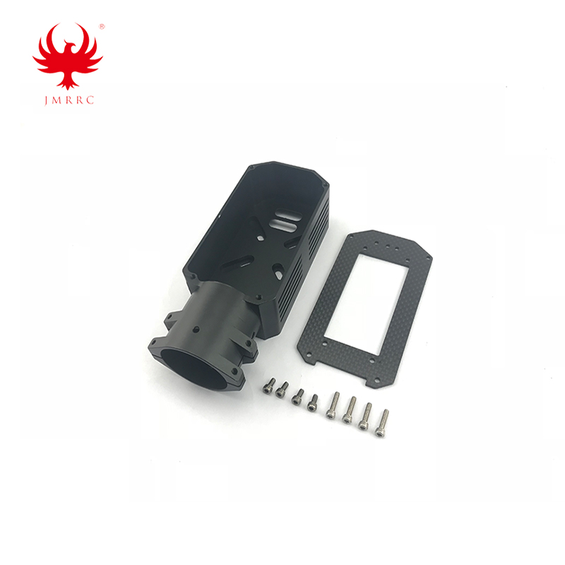 40mm Motor Mount for Agricultue UAV Drone