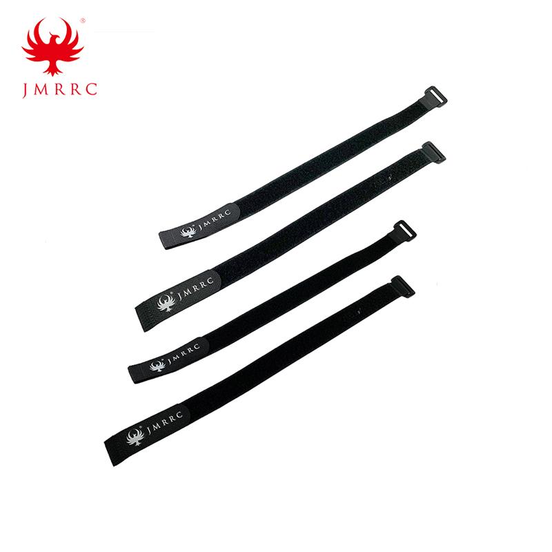35cm Length Battery Straps