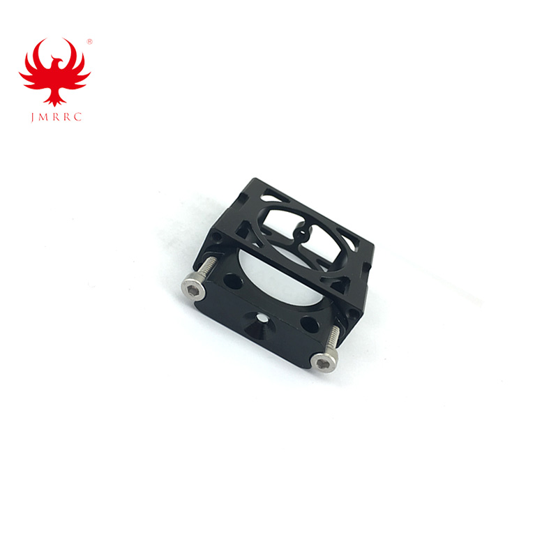 30mm Integral Clamp --- GJ-ZT30Lite
