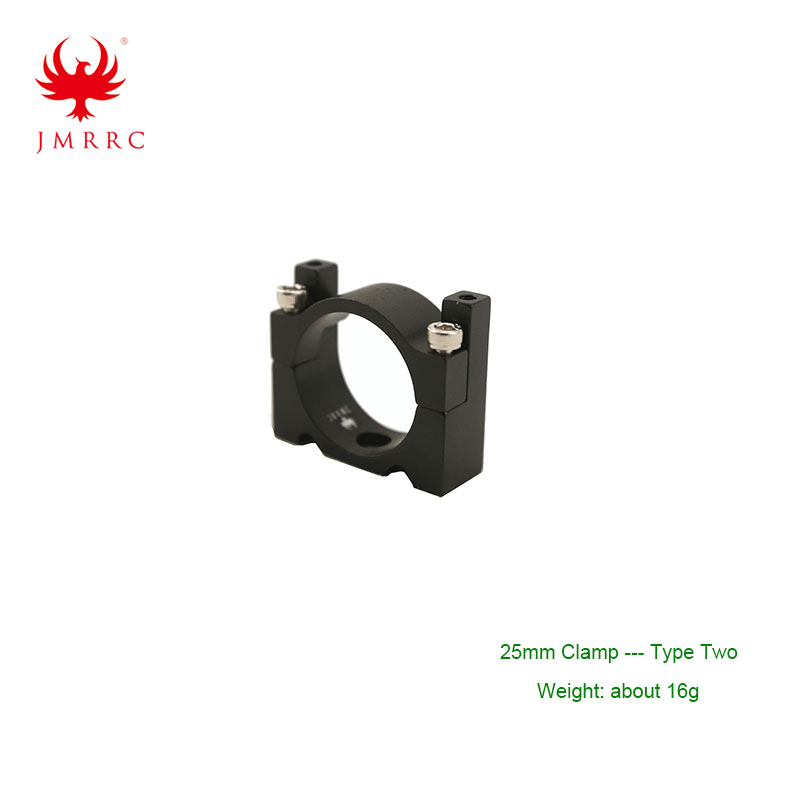 25mm Clamp for Pipe