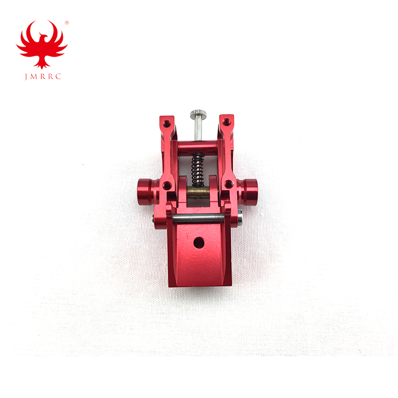 18mm Self-locking folding kit Auto pipe clamp