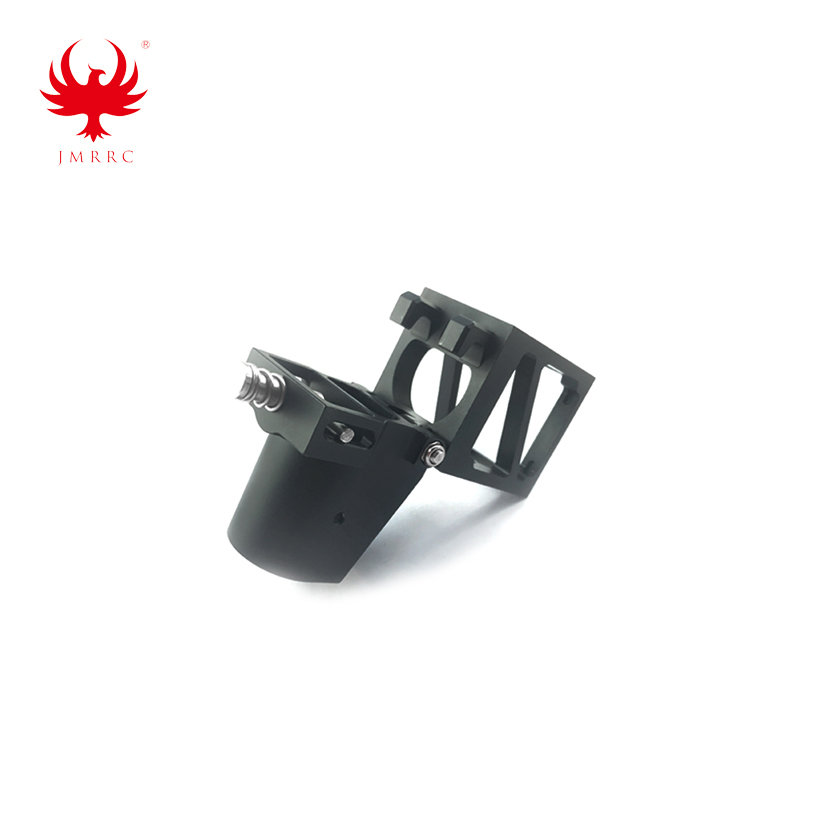 30mm One-Key Return Folding Kit --- Umbrella Folding Type