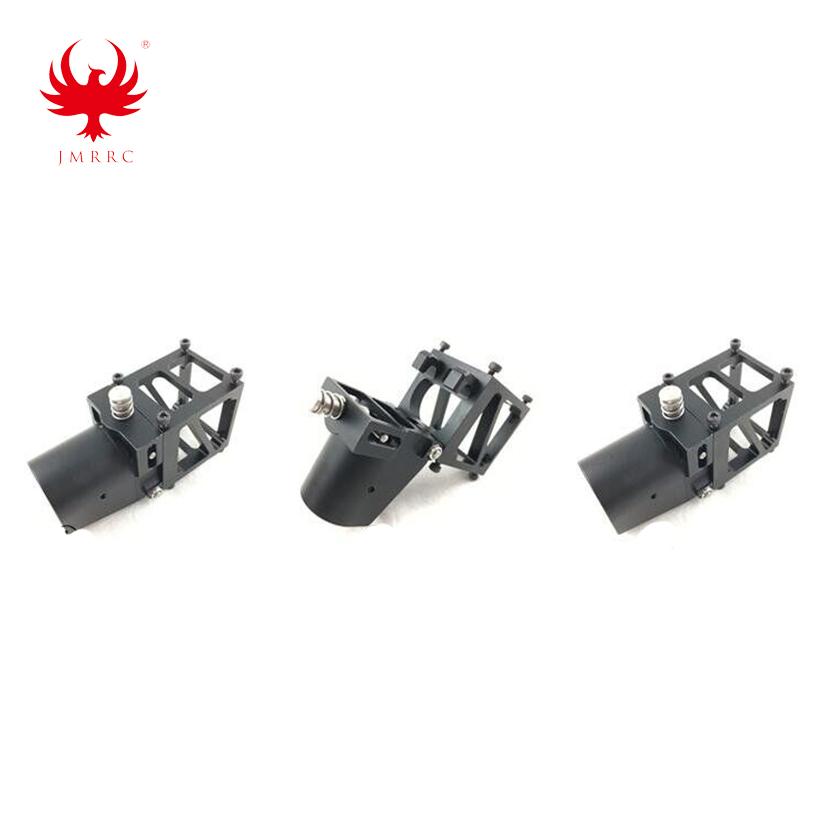 30mm One-Key Return Folding Kit --- Umbrella Folding Type
