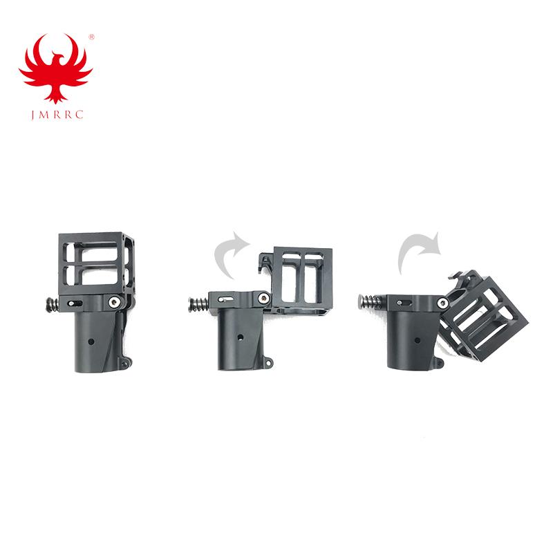 25mm Folding Kit / One -key Auto Folding Kit for UAV Drone