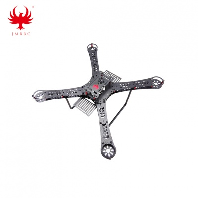 Quad GF-360mm Frame Kit with U-type Landing Gear