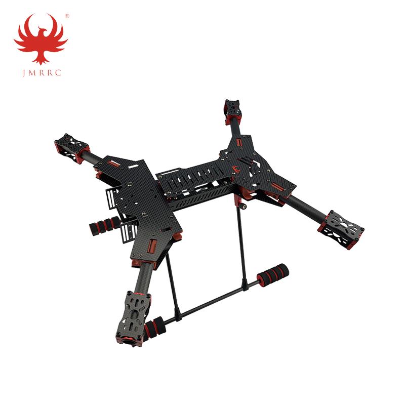 H450mm Quad Frame Kit with Landing Gear