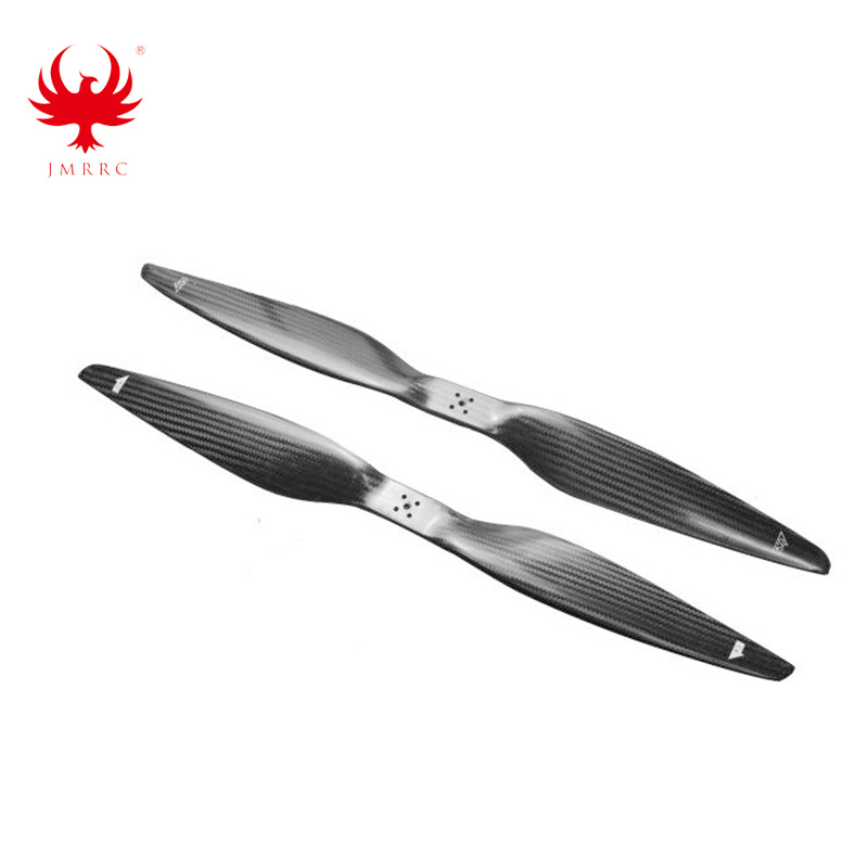 2265 Straight Propeller 22inch Carbon Fiber Propeller Agriculture Drone Props