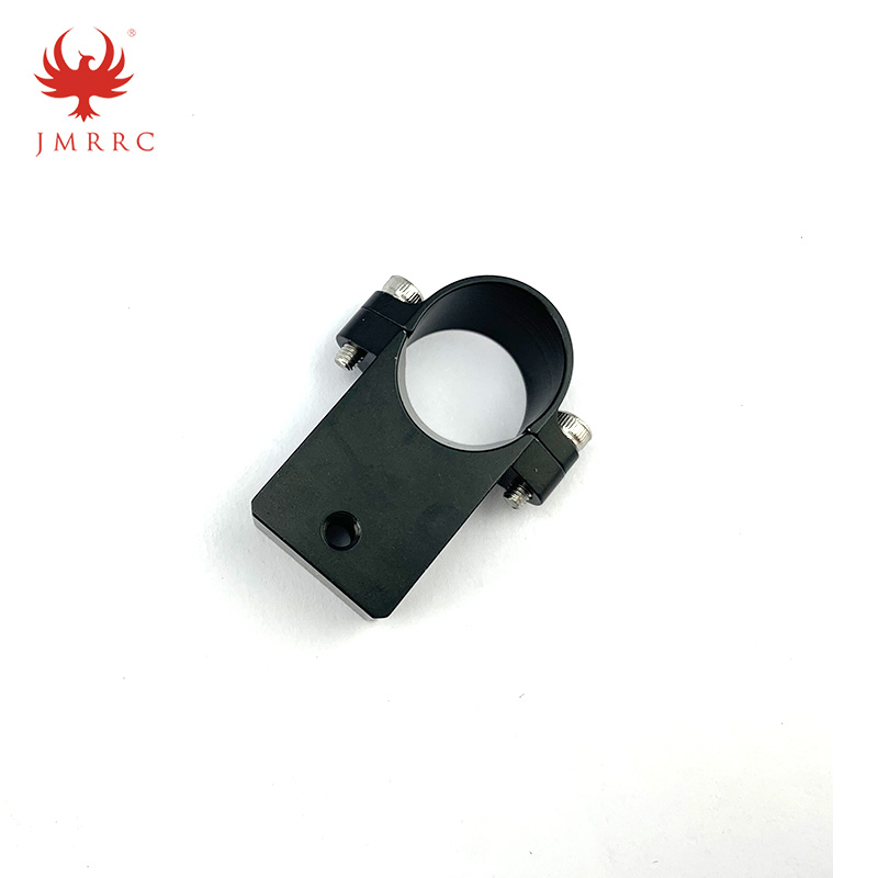 New 10L Tank Connector 18mm Connector JMRRC