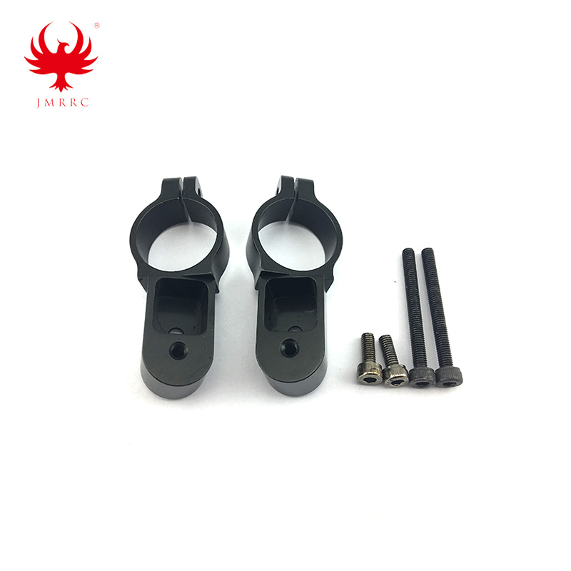 5L Water Tank Connector 18mm Joint for JMRRC