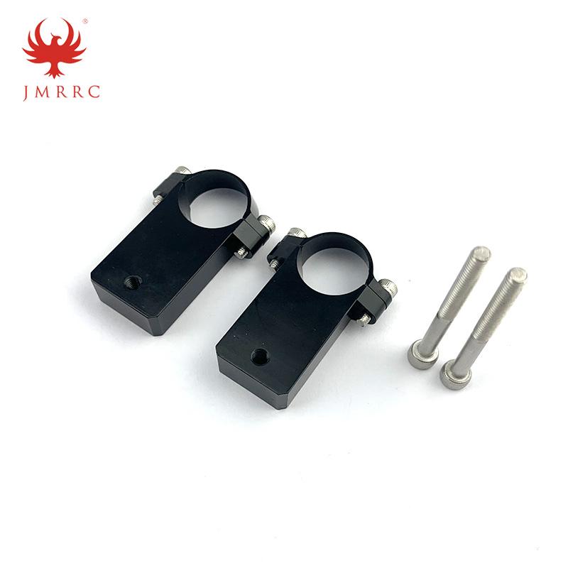 16L Tank Connector 18mm Connector JMRRC
