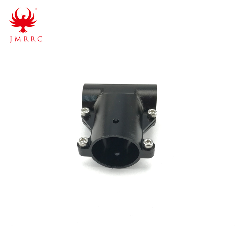 25mm-20mm Tee Joint