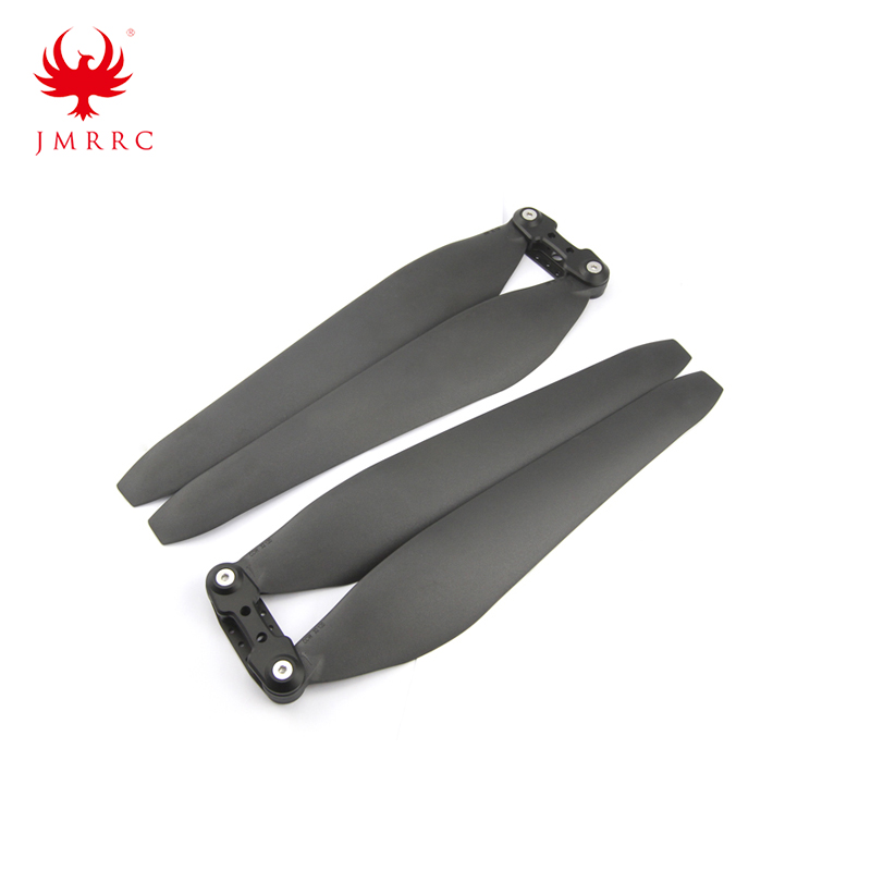 32120 Folding Propeller 32inch Agriculture Big Drone High Efficiency Foldable Paddle with Adaptor