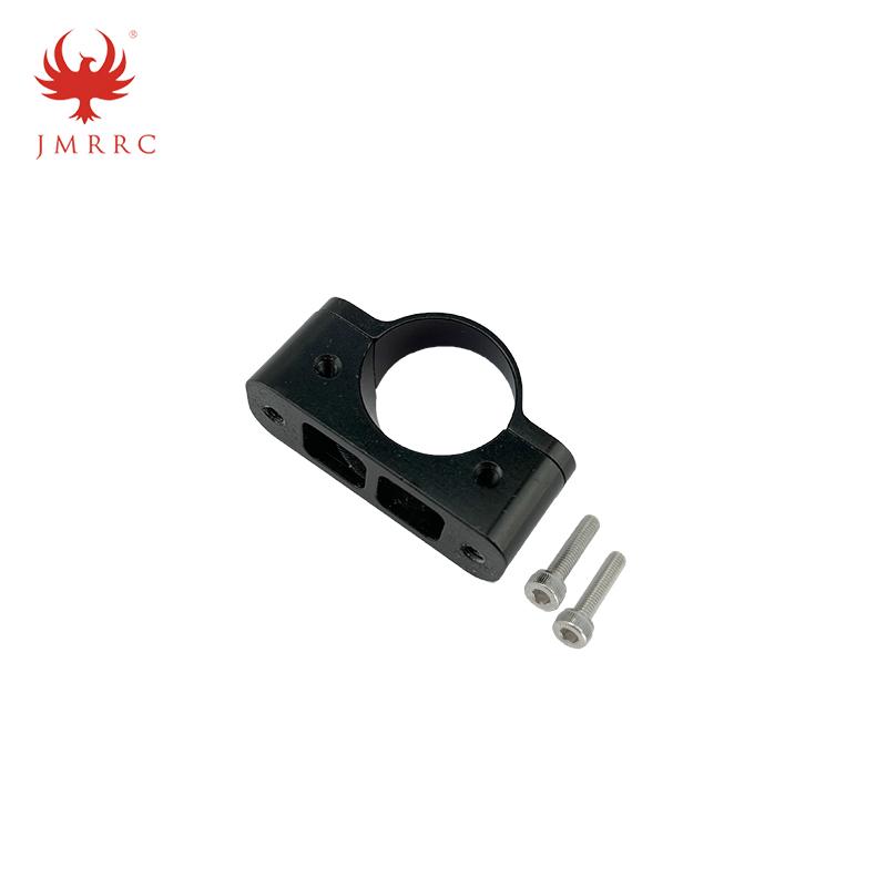 18mm Spreader Tank Connector Granular Tank Clamp Aluminum Alloy Clip