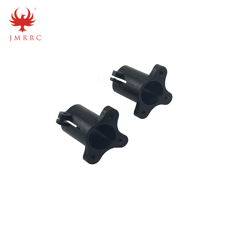 16mm Landing Gear joint connector parts