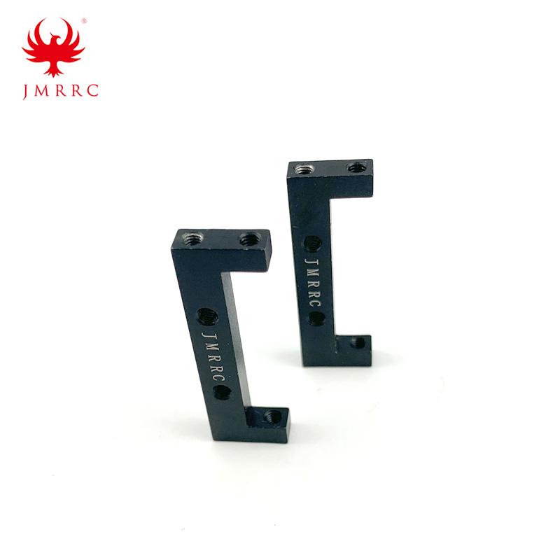 M3*40mm Standoff Spacer Screw Thread PCB Aluminum Column Stud Fastener for RC Multirotor JMRRC
