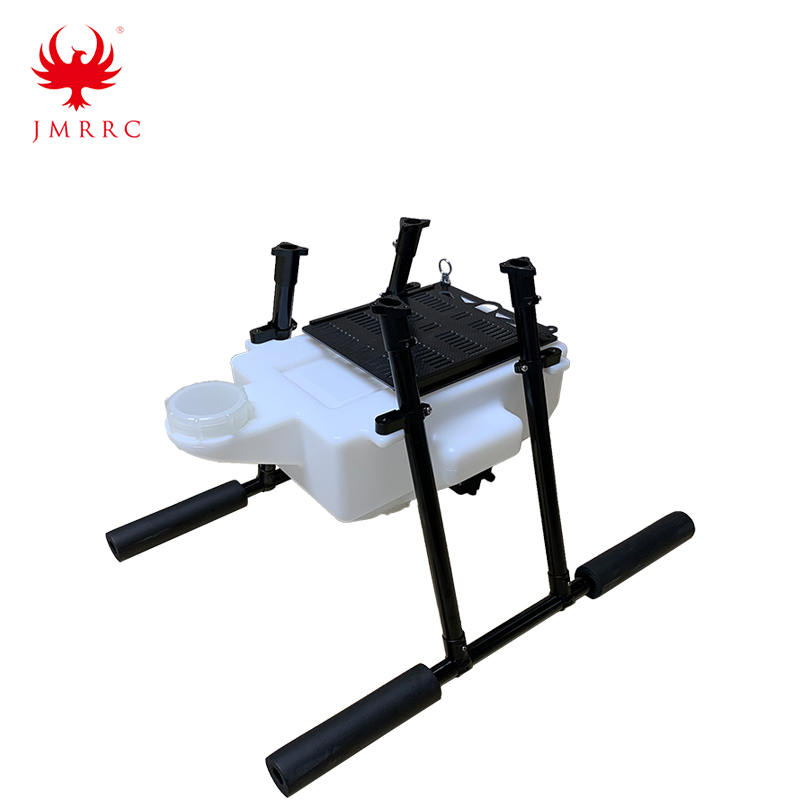 5L Spray Gimbals 5KG Agricultural Spraying Drone Quad Liquid Spray System JMRRC Drone Parts