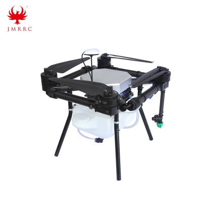 X1100 5L Agriculture Spraying Drone 5kg Quad Folding Pesticides DIY Drone