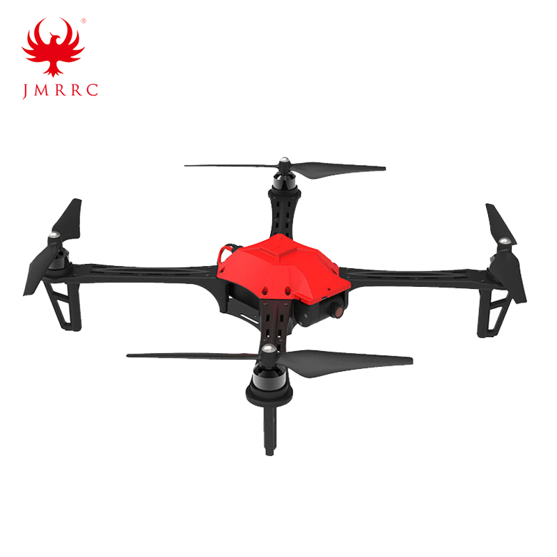 RC Drone With Camera WIFI FPV Quadcopter Photo Video Training Drone Aerial Remote Control Aircraft