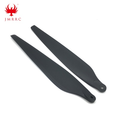 Hobbywing 3090 Folding Propeller CW CCW for 30inch FOC X8 8120 Power System for Agriculture Drone
