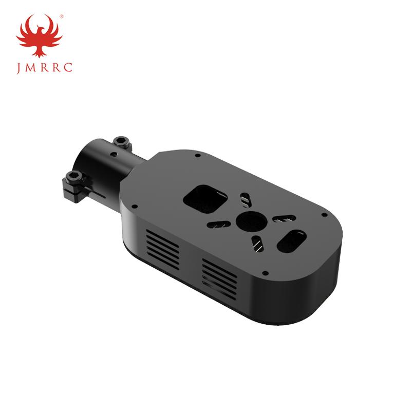 18mm Motor Mount For 2212 2216 3508 Brushless Motor Mini Quadcopter Hexacopter Frame Parts