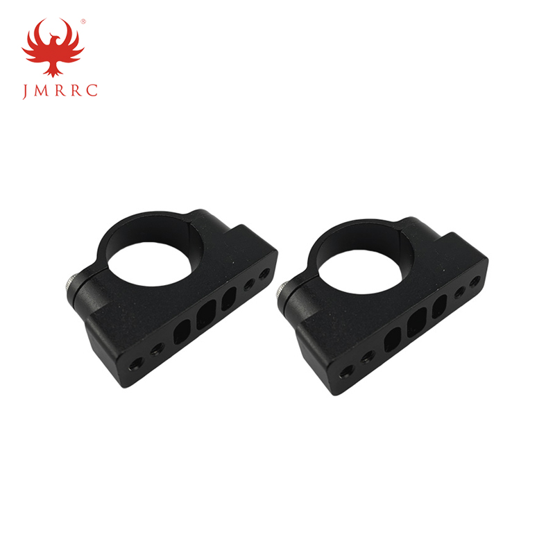20mm Aluminum Alloy Pipe Joint Tank Connector for EFT frame kit