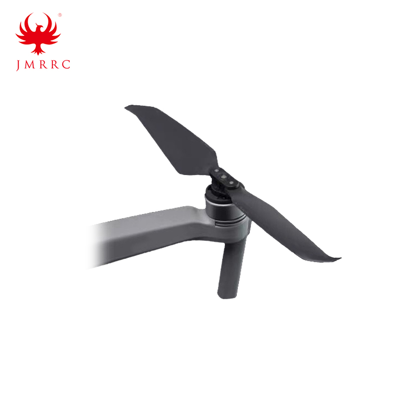 Low-Noise 7238 Propeller For DJI Mavic Air 2 Propellers Drone Accessories