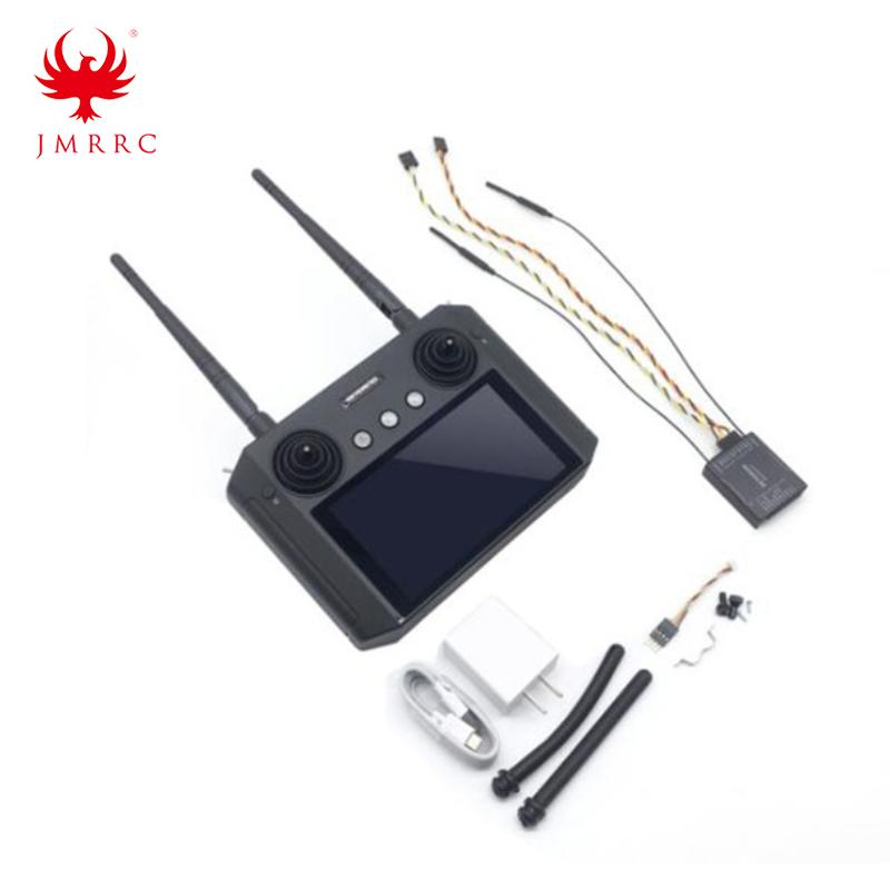SKYDOID H12 Remote Control 1080P Digital Video Data Telemetry Transmitter 12 Channel UAV Drone