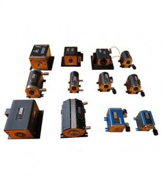GN series CW35W-1000W DPSS Laser module