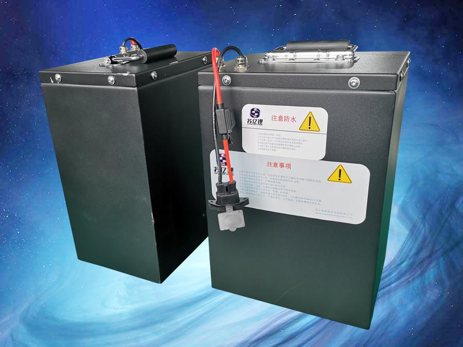 低温环境下摄像机锂电池的使用注意事项