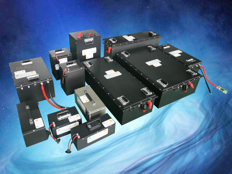电瓶叉车蓄电池的安装注意事项,影响电瓶叉车蓄电池使用寿命的因素