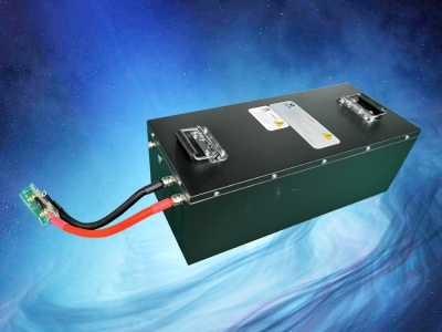 YL-150 型锂电池