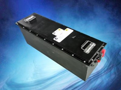 YL-300型锂电池