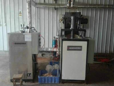低温全自动制膏机-JC-DQGJ-150L