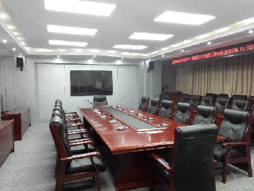 武汉供电局分局分局机构