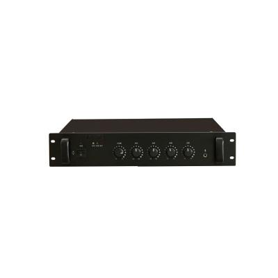 IP 功放(型号:PA-IP-120Z PA-IP-350Z PA-IP-650Z)