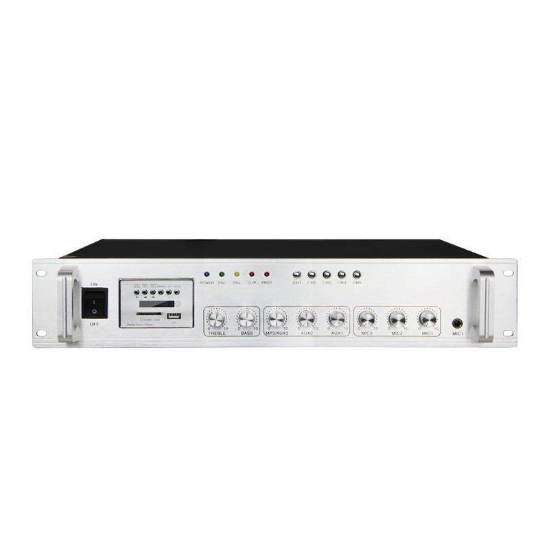 PA-USB700W5P